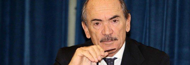 Amministrative, il procuratore antimafia Cafiero de Raho: «I clan sono pronti a infiltrarsi nel voto»