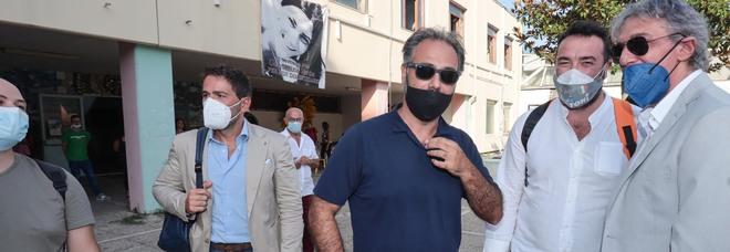 Elezioni a Napoli, Maresca sotto accusa: nasce la fronda anti-pm nel partito della Meloni