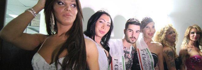 incontri gay salerno e provincia pianeta escort gay roma