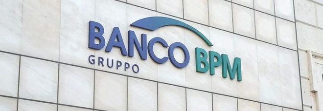 Caso-diamanti, lascia Faroni, dg di Banco Bpm