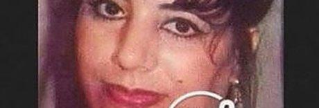 Scomparsa da 17 anni, c'è la svolta: il marito indagato per omicidio