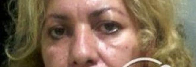Carmela, scomparsa da casa da 5 giorni: le sorelle dicono che...