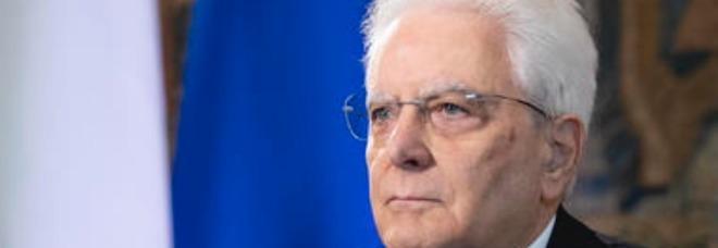 L'appello di Mattarella e la difficile coesione tra le forze politiche