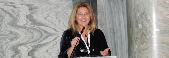 «Eva e Adamo» in Campania si parla di medicina di genere
