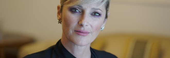 Anna Del Sorbo confermata alla Presidenza del Gruppo Piccola Industria di Unione Industriali Napoli