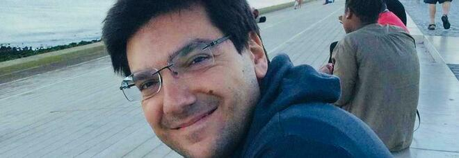Premio Ischia 2021, il «Marco Suraci» al giornalista Gerardo Ausiello
