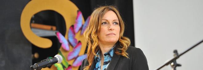 Giffoni, il sottosegretario Borgonozoni: «Aprire l'art bonus ai festival»