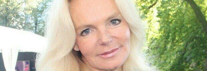 Morta Lucinda Riley, l'autrice di romanzi rosa si è spenta all'età di 55 anni