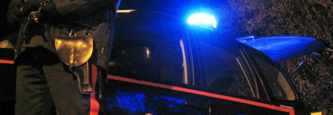 Roma, ennesimo agguato ai danni dell'ex fidanzata: arrestato stalker