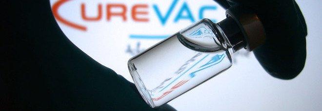 Curevac efficace solo al 47%, i risultati dello studio stroncano il vaccino mRna tedesco