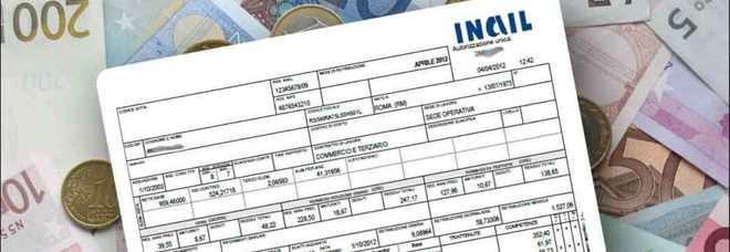 Aumenti busta paga, bonus vacanze e ristrutturazioni: cosa cambia dal 1° luglio