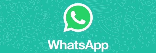 WhatsApp, ecco come disattivarlo in caso di furto o smarrimento dello smartphone