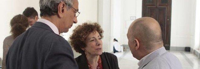 Museo Madre, via Laura Valente: è Angela Tecce il nuovo presidente della Fondazione Donnaregina