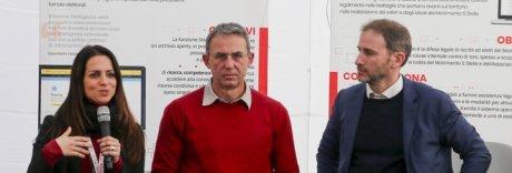Il ministro Costa sugli inceneritori: «Superati, l'ho detto anche a Salvini»
