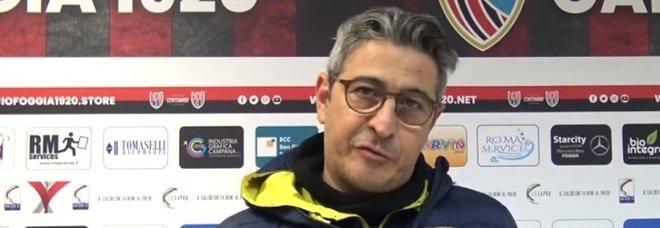 La Juve Stabia aspetta il ricorso del Catania per l'avversario playoff