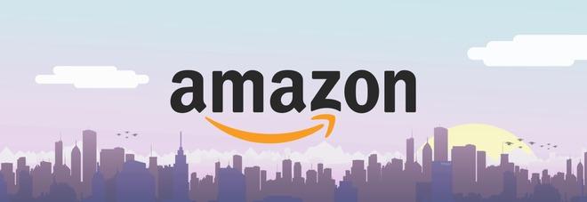 0abf65da7c Black Friday 2017, su Amazon sconti ogni 5 minuti: le offerte | Il ...