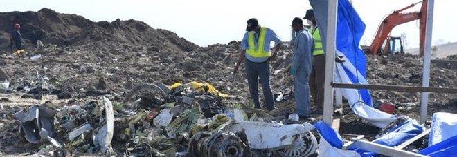 Ethiopian Airlines, aereo caduto: «Il pilota non era addestrato»