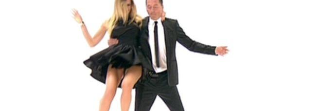 sexy milf video filmati bdsm