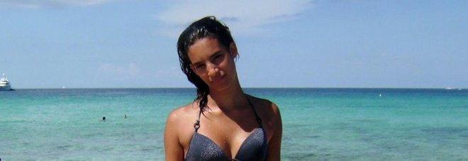 Con le cuffie sui binari: modella uccisa dal treno a Milano