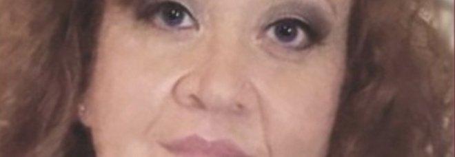 Scafati, muore a 45 anni dopo l'intervento per dimagrire
