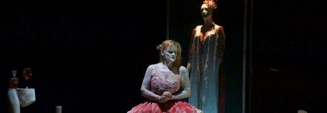 Riapertura teatri, a Napoli apre il Teatro Stabile d'Innovazione Galleria Toledo