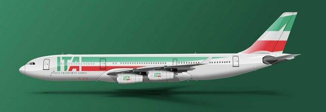 Alitalia, Ita può decollare: ok dell'Ue, si parte con 50-60 aerei e 4.500 dipendenti