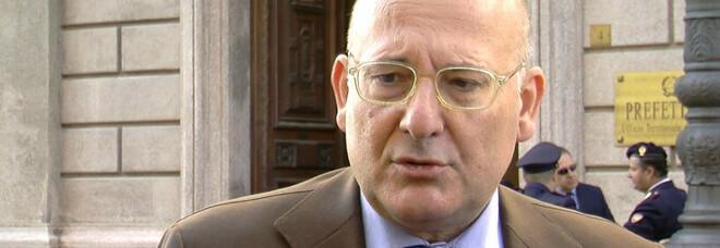 Lauro, sciolto il consiglio comunale dopo le dimissioni di sette consiglieri