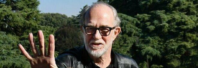 Francesco De Gregori, i 70 anni del principe della canzone d'autore