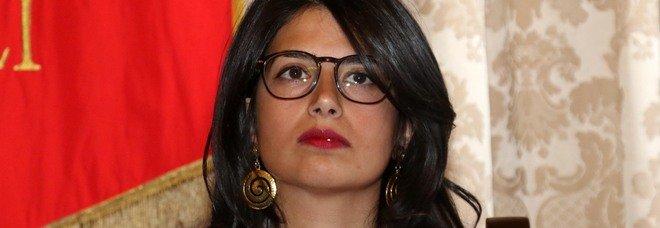 Abc Napoli, Sardu nuovo presidente: de Magistris ripesca l'ex assessora