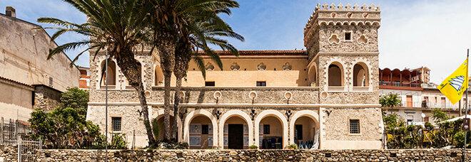 Festival della Dieta Mediterranea, settimana di eventi a Pioppi