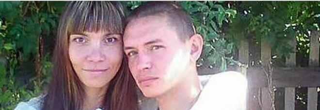 Uccide di botte la moglie durante il banchetto di nozze, credeva che stesse flirtando con uno degli ospiti