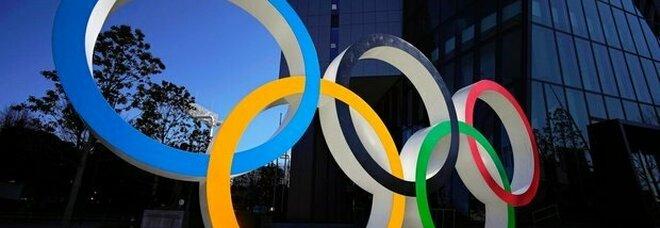 Olimpiadi invernali Pechino 2022, il Cio: no agli spettatori provenienti dall'estero