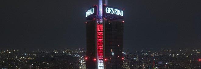 """Banca Generali lancia BG4Real, un """"ponte"""" oltre i crolli di Borsa"""