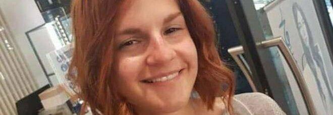 Sara si licenzia e sparisce: «Maltrattata in ospedale». Il giallo della ginecologa scomparsa a Trento