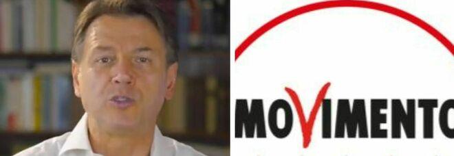 Conte lancia il nuovo statuto M5S con un video sui social