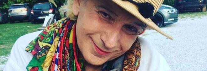 Barbara D'Urso, l'indiscrezione sulla morte di Solange a Pomeriggio 5: «Era mesi che stava male con lo stomaco...»