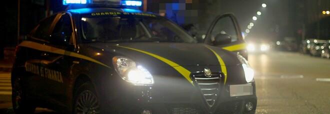 Contrabbando di gasolio a Salerno, maxi sequestro da 128 milioni di euro