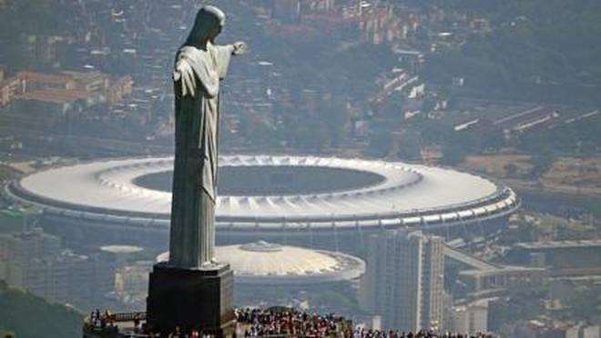 Olimpiadi Rio 2016: sventato un tentato furto alla Nazionale Azzurra di Vela