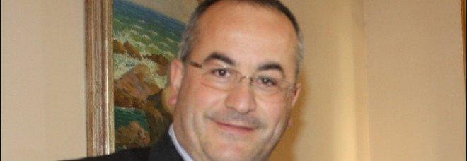 Elezioni a Pago Veiano, De Ieso è il nuovo sindaco.