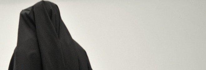 Preti pedofili, suora terapeuta rompe tabù: devono essere seguiti dalla Chiesa e non abbandonati