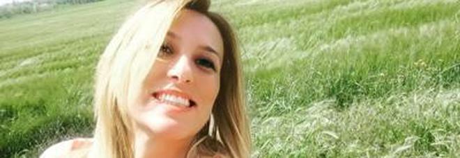 Di Maio, parla la fidanzata Virginia Saba: «Mi sono innamorata del suo coraggio»