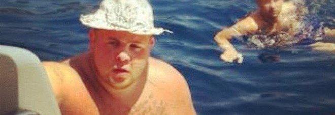 Camorra, latitante arrestato a Dubai: killer degli scissionisti, era vicino al super boss Imperiale