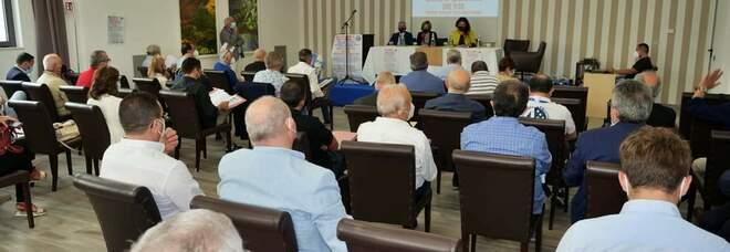 La mobilità su ferro, da comitati e sindaci la necessità della nuova tratta Eboli-Calitri