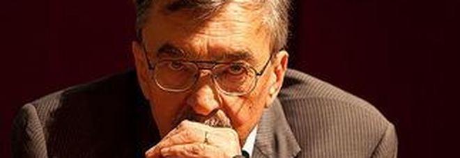 Morto Cesare De Michelis, presidente della casa editrice Marsilio: lanciò Susanna Tamaro e Margaret Mazzantini