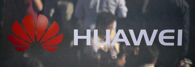 Usa chiedono agli alleati di boicottare la Huawei per rischi alla sicurezza