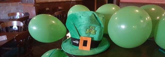 Oggi è la festa di San Patrizio: storia e curiosità della ricorrenza irlandese più amata