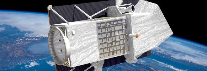 Prisma in orbita con il razzo Vega: è tutta italiana la missione che aiuterà a garantire alla Terra un futuro migliore