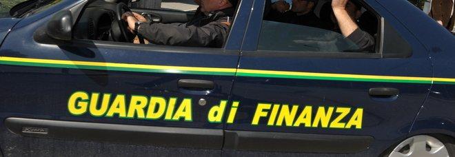 Pescara, maxi truffa dei carburanti: scattano 56 denunce