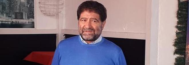 Basilicata, candidato centrosinistra con tessera Msi firmata Almirante