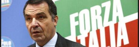 Bocciato il condono per Ischia, strappo dei parlamentari campani FI